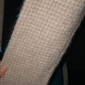 Old Navy Sweaters - Old Navy Cardigan